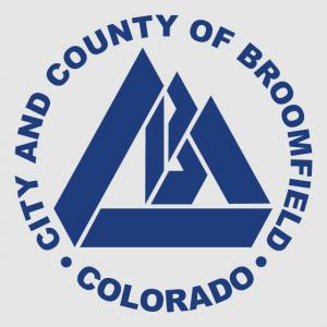 City and County of Broomfield, Colorado - Assessment of Human-Coyote Conflicts