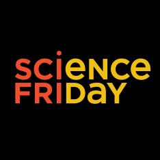 Science Friday coyote coverage