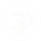 Illinois Seal of Cook County Logo